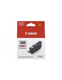 canon-pfi-300-1-kpl-alkuperainen-valokuva-magenta-1.jpg