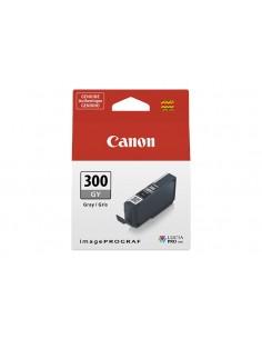 canon-pfi-300-ink-cartridge-1-pc-s-original-grey-1.jpg