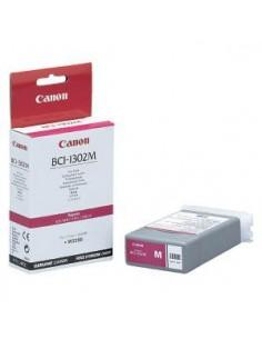 canon-ink-cartridge-bci-1302m-magenta-1-styck-original-1.jpg