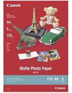 canon-matte-photo-paper-fotopapper-1.jpg
