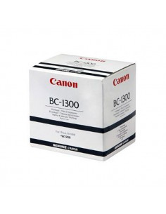 canon-bc-1300-skrivarhuvud-1.jpg