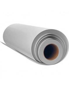 canon-high-resolution-barrier-180g-m-60-1.jpg
