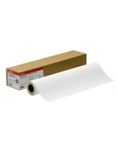 canon-scrim-banner-vinyl-1524mm-large-format-media-15-m-1.jpg