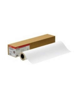 canon-water-resistant-art-canvas-340g-432mm-printable-textile-matte-1.jpg