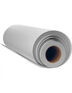 canon-glossy-170g-m-24-valokuvapaperi-valkoinen-kiilto-1.jpg