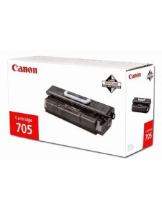 canon-0265b002-toner-cartridge-1-pc-s-original-black-1.jpg