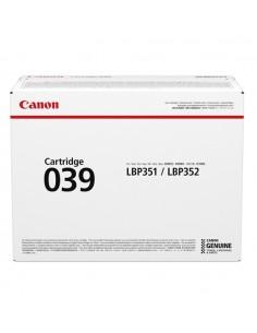canon-039-1-styck-original-svart-1.jpg