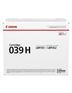 canon-039h-toner-cartridge-1-pc-s-original-black-1.jpg