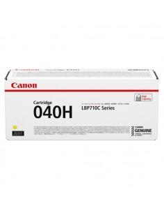 canon-040h-1-kpl-alkuperainen-keltainen-1.jpg