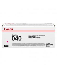 canon-040-1-styck-original-magenta-1.jpg