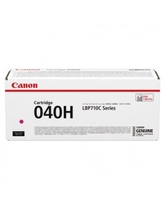 canon-040h-1-styck-original-magenta-1.jpg