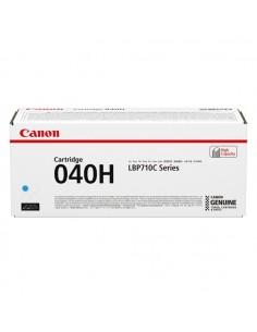 canon-040h-toner-cartridge-1-pc-s-original-cyan-1.jpg
