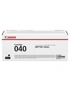 canon-040-toner-cartridge-1-pc-s-original-black-1.jpg