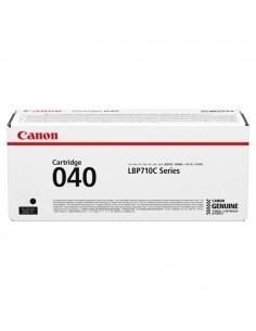canon-040-1-kpl-alkuperainen-musta-1.jpg