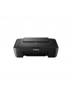 canon-pixma-mg2555s-blackstr-leskrivare-a4-4800-x-600-dpi-1.jpg