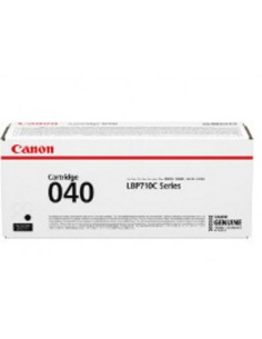 canon-0942c002-toner-collector-54000-pages-1.jpg