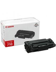 canon-710-toner-cartridge-1-pc-s-original-black-1.jpg