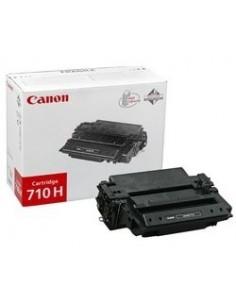 canon-710h-toner-cartridge-1-pc-s-original-black-1.jpg