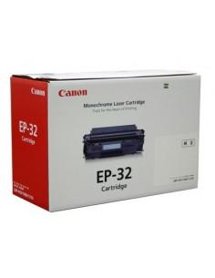 canon-ep-32-toner-cartridge-original-black-1.jpg