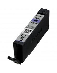 canon-cli-581pb-xxl-ink-cartridge-original-1.jpg