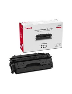 canon-720-1-styck-original-svart-1.jpg