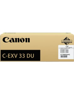 canon-2772b003aa-alkuperainen-1-kpl-1.jpg