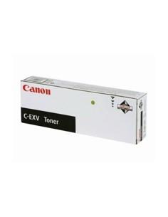 canon-c7055-7065-c-exv31-toner-noir-1-kpl-alkuperainen-musta-1.jpg