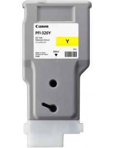 canon-pfi-320y-ink-cartridge-1-pc-s-original-yellow-1.jpg