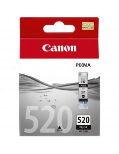 canon-pgi-520bk-ink-cartridge-1-pc-s-original-photo-black-1.jpg