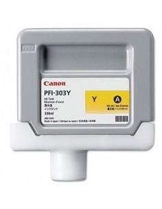 canon-pfi-303y-ink-cartridge-original-yellow-1.jpg