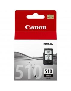 canon-pg-510-alkuperainen-valokuva-musta-1.jpg