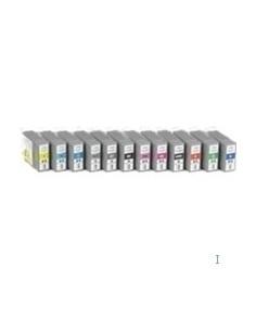 canon-pfi-103gy-pigment-gray-130-ml-for-imageprograf-ipf6100-ink-cartridge-1-pc-s-original-grey-1.jpg