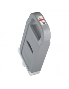 canon-pfi-1700r-ink-cartridge-original-red-1.jpg
