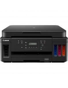 canon-pixma-g6050-inkjet-a4-4800-x-1200-dpi-wi-fi-1.jpg