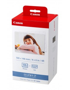 canon-kp-108in-photo-paper-red-white-1.jpg