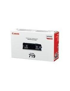 canon-crg-719-bk-toner-cartridge-1-pc-s-original-black-1.jpg
