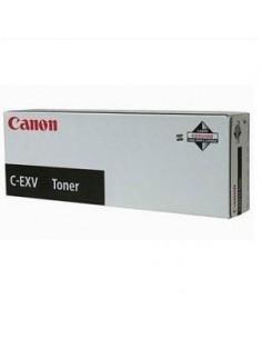 canon-c-exv-34-alkuperainen-1.jpg