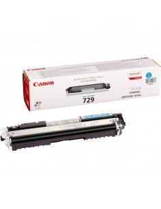 canon-crg-729-c-1-kpl-alkuperainen-syaani-1.jpg
