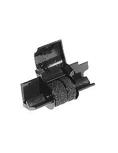 canon-cp-13-ii-printer-ink-roller-1.jpg
