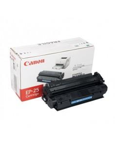 canon-ep-25-1-kpl-alkuperainen-musta-1.jpg