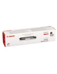 canon-732h-toner-cartridge-1-pc-s-original-black-1.jpg