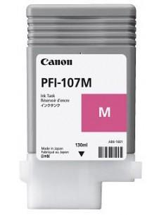 canon-pfi-107m-ink-cartridge-1-pc-s-original-magenta-1.jpg
