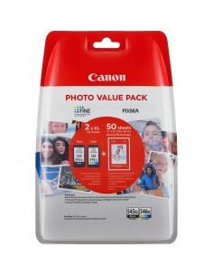 canon-pg-545xl-cl546xl-ink-cartridge-2-pc-s-original-high-xl-yield-black-cyan-yellow-magenta-1.jpg