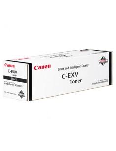 canon-c-exv-47-1-kpl-alkuperainen-magenta-1.jpg