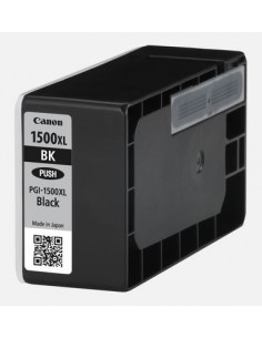 canon-pgi-1500xl-bk-original-hog-xl-avkastning-svart-1.jpg