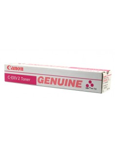 canon-f42-3921-600-toner-cartridge-1-pc-s-original-magenta-1.jpg