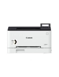 canon-i-sensys-lbp623cdw-colour-1200-x-dpi-a4-wi-fi-1.jpg