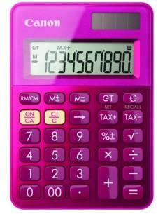 canon-ls-100k-calculator-desktop-basic-pink-1.jpg