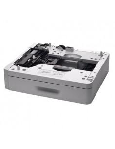 canon-l3000-3000ip-optional-feeder-500-ark-1.jpg