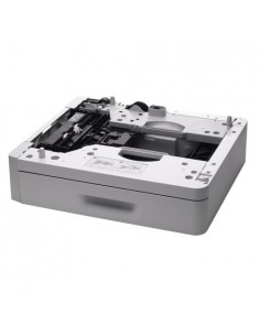 canon-l3000-3000ip-optional-feeder-500-sheets-1.jpg